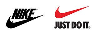 Logo-Tagline-Nike