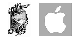 Logo-Tagline-Apple