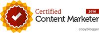 copyblogger certification 2016