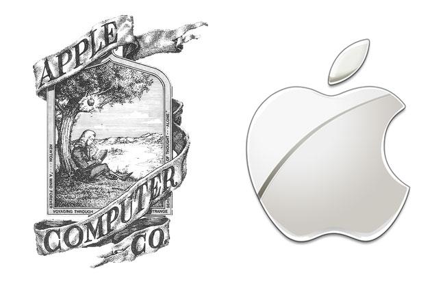 apple_logos