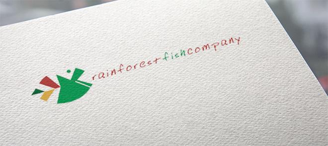 rainforest-fish-2