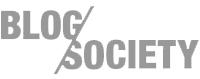 blog_society