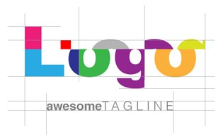 Logo-Tagline-Cover-Image