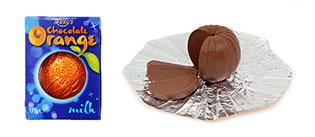 Logo-Tagline-Chocolate-Orange